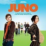 Various Artists Juno
