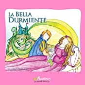 La bella durmiente [Sleeping Beauty] | [Charles Perrault]