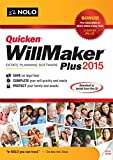 Quicken WillMaker Plus 2015 [Download]