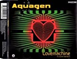 Lovemachine 2