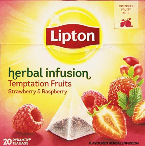 lipton-herbal-infusion-te-di-fragola-e-lampone-20-filtri-40-g
