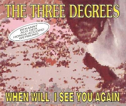 when-will-i-see-you-again-bekannt-aus-der-honda-accord-werbung-single-cd