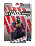 G.I. Joe Cobra Trooper Infantry Figure