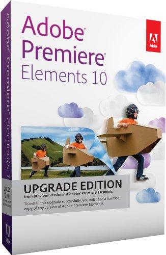 adobe-premiere-elements-10-upgrade-version-pc-mac