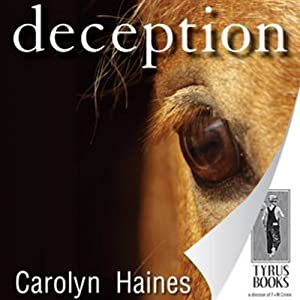 Deception | [Carolyn Haines]