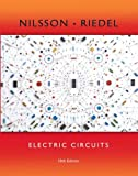 Electric Circuits Plus MasteringEngineering with Pearson etext -- Access Card Package (10th Edition)