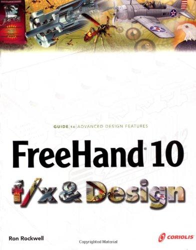 freehand-10-f-x-design