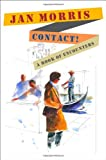Contact!: A Book of Encounters