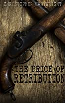 The Price Of Retribution