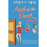 Luck of the Devil (Speak of the Devil) ~ Patricia Eimer