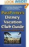 PassPorter's Disney Vacation Club Gui...