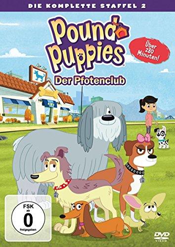 pound-puppies-dvd-import-allemand