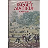 History of Target Archeryby Ernest Gerald Heath