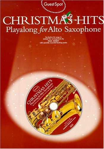 christmas-hits-playalong-for-alto-saxophone-guest-spot