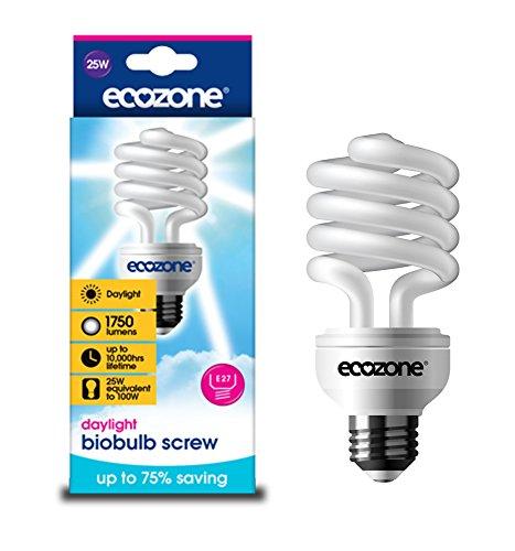 biobulb-ampoule-basse-consommation-culot-a-vis-e27-economie-25w-equivalant-a-une-ampoule-incandescen