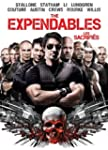 The Expendables / Le Sacrifis (Bilin...