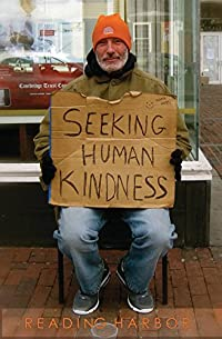 http://www.freeebooksdaily.com/2015/03/seeking-human-kindness-by-reading-harbor.html