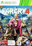 Far Cry 4(輸入版:アジア)