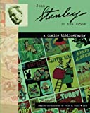 John Stanley in the 1950s: a Comics Bibliography: An Annotated Chronology, 1950-1960