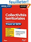 Collectivit�s territoriales - Cat�gor...