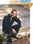 Jim Brickman - The Disney Songbook: P...