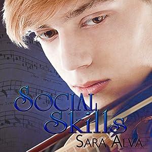 Social Skills Audiobook