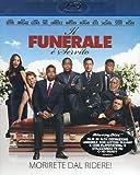 Image de Il Funerale E' Servito