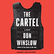 The Cartel | [Don Winslow]