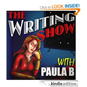 How to Use Third Person Narration to Hook Readers and Keep Them Engaged (Paula B's Writing Fiction Secrets:)