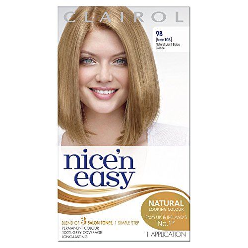 clairol-nice-n-easy-permanent-hair-colourant-97-natural-extra-light-beige-blonde
