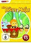 Die Biene Maja - DVD 15 (Episoden 92-98)