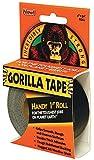 "MICS 61001 Gorilla Glue Adhesive Duct Tape, 30' Length, 1"" Width"