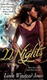 22 Nights (Emperor's Brides, Book 2) (0425224910) by Jones, Linda Winstead