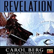 Revelation: Rai-Kirah, Book 2 | Carol Berg