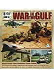 War in the Gulf [Box Set] [DVD]