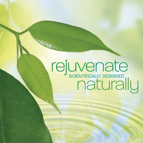 rejuvenate-naturally-by-ron-allen
