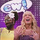 EW! [feat. will.i.am]