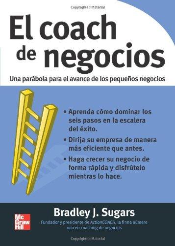 EL COACH DE NEGOCIOS