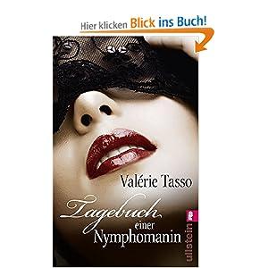 sex for oldies tagebuch einer sub