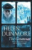 Helen Dunmore The Greatcoat (Hammer)