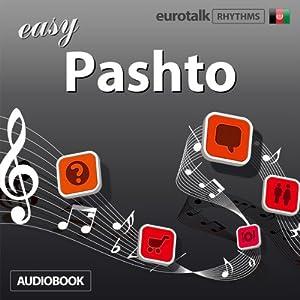 Rhythms Easy Pashto Audiobook