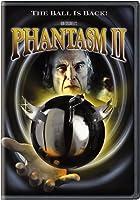 Phantasm II [Import USA Zone 1]