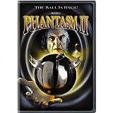 Phantasm II ~ James LeGros
