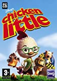Chicken Little (PC CD)