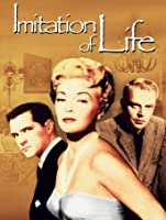 Imitation of Life (1959) [HD]