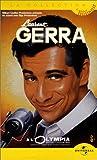 echange, troc Laurent Gerra : A l'Olympia [VHS]