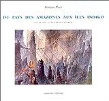echange, troc François Place - Atlas des géographes d'Orbae, tome 1 : Du pays des amazones aux îles Indigo