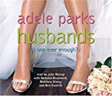 Husbands (CD)