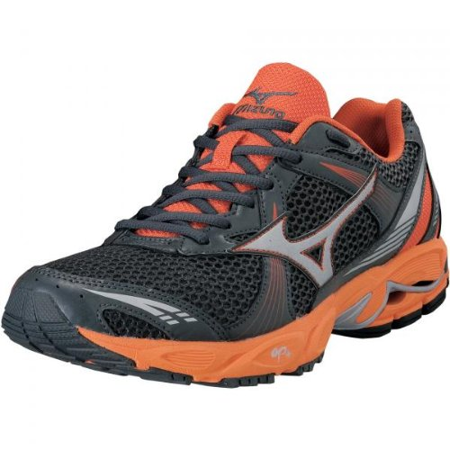 Mizuno Wave Ovation 2 Running Shoes