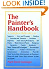 The Painter's Handbook